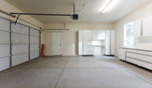 Garage Door Cables Repair Stittsville