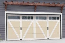 Overhead Garage Doors Stittsville