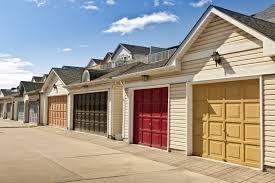 Residential Garage Doors Repair Stittsville